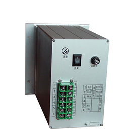 KFX-LX I型多功能伟德国际bv1946网址抑振装置3